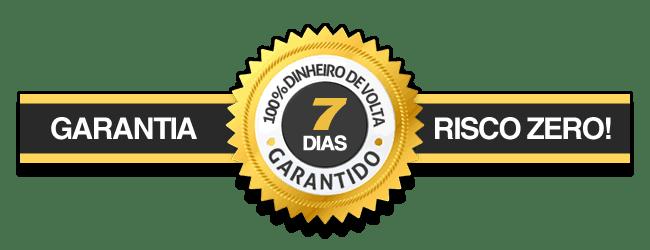 Garantia-de-7-dias-Risco-ZERO